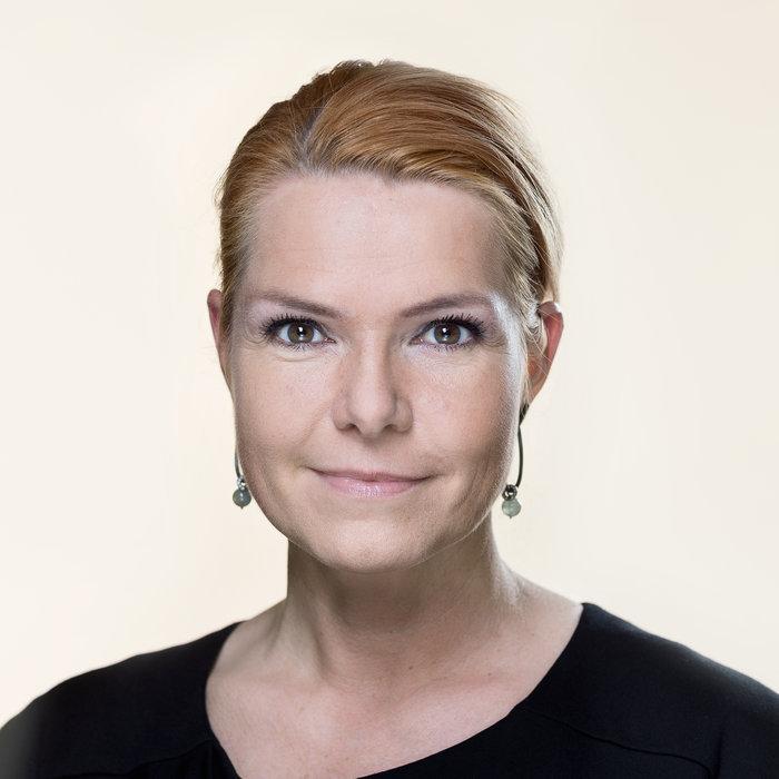 Δανία: Το να μη μιλάει κανείς δανέζικα, είναι ύποπτο, σύμφωνα με υπουργό