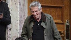 Πήραν κι άλλοι βουλευτές του ΣΥΡΙΖΑ το «επίδομα Τσίπρα»;