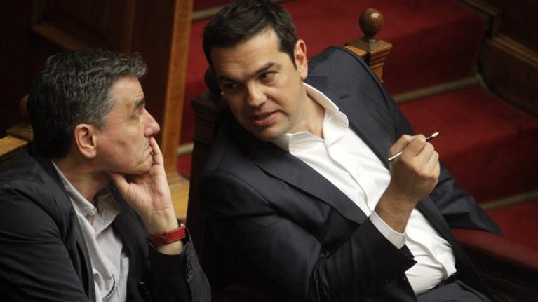 o-kautos-dialogos-tsakalwtou-tsipra-kai-to-nauagio-sto-ewg