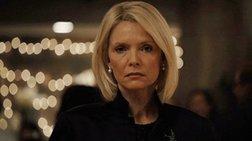 Η Μισέλ Πφάιφερ επιστρέφει στη μεγάλη οθόνη με τρεις ταινίες