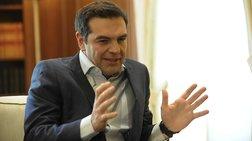 tsipras-tha-psifistoun-ta-metra-mono-me-lusi-gia-to-xreos