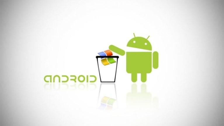 telos-epoxis-to-android-ekthronise-ta-windows-apo-tin-korufi