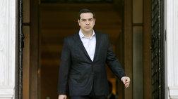 ft-o-tsipras-aperripse-sumfwnia-me-tous-thesmous-prin-enan-mina