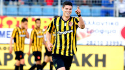 super-league-alwse-tin-kriti-i-aek-kai-oneireuetai-play-off