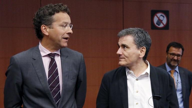 apo-to-berolino-sti-malta-mparaz-epafwn-prin-to-eurogroup