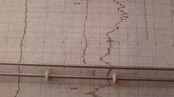 seismos-42-rixter-stin-kassandra-xalkidikis