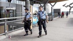 """""""Ντόμινο"""" τρομοφοβίας σε Νορβηγία και Φινλανδία"""