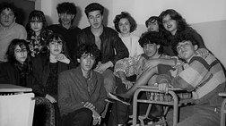 Σταύρος Θεοδωράκης: Εζησα πολλά χρόνια με τους τσιγγάνους