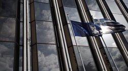 FT: Η Ελλάδα δεν θα επιτύχει πλεονάσματα του 3.5% για πάνω από 3-4 χρόνια