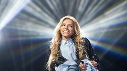 mpoikotarei-tin-fetini-eurovision-to-kratiko-kanali-tis-rwsias