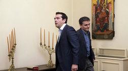 ti-apanta-o-tsakalwtos-sta-peri-diazugiou-me-ton-tsipra