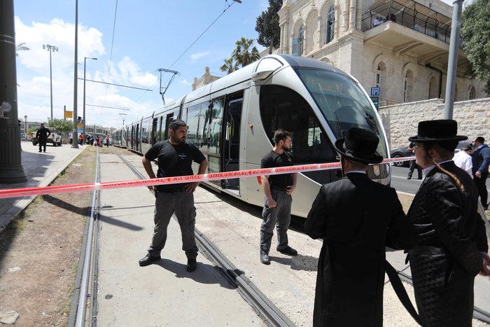 Ιερουσαλήμ: Ψυχικά ασθενής ο άνδρας που έσφαξε 23χρονη τουρίστρια