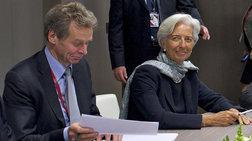 ΔΝΤ: Ο άρχοντας των... πλεονασμάτων και τα σενάρια των εκλογών