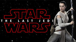 deite-to-prwto-treiler-tou-neou-star-wars-the-last-jedi