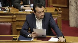 pappas-oi-ekloges-tha-ginoun-to-2019-oxi-opote-thelei-i-nd