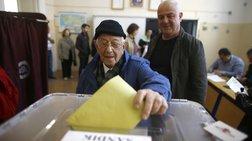 """Σαφές προβάδισμα στο """"Ναι"""" δίνει η εφημερίδα Yeni Safak"""
