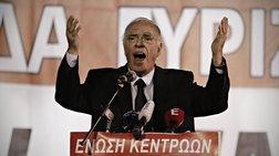 o-lebentis-leei-ton-tsipra-soultano-ksanaproblepei-ekloges