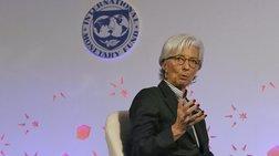 Προβλέψεις σοκ του ΔΝΤ για το πλεόνασμα: Τρύπα 1,5% του ΑΕΠ το 2018