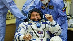 fiontor-giourtsixin-o-pontios-kosmonautis-pou-taksideuei-ston-iss