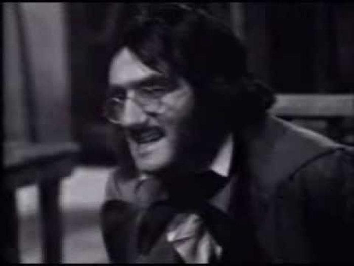 «Εφυγε» από τη ζωή ο ηθοποιός Στάθης Ψάλτης - εικόνα 4