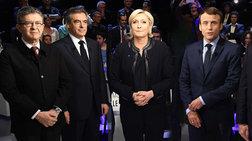 Πώς οι γαλλικές κάλπες μπορούν να σώσουν ή να διαλύσουν την ΕΕ