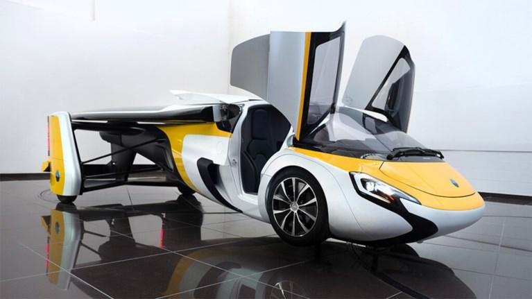 aeromobil-stin-agora-to-iptameno-autokinito--deite-poso-kostizei