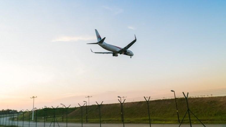 nea-stoixeia-gia-tin-xameni-ptisi-tis-malaysia-airlines