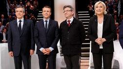 Η ώρα της αλήθειας: Οι πιο κρίσιμες κάλπες άνοιξαν στη Γαλλία