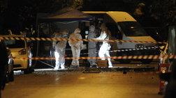 Ανησυχία στην ΕΛΑΣ: Eννέα τρομο-χτυπήματα σε επτά μήνες