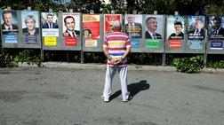 Γαλλία: Οι πέντε «καυτοί» φάκελοι που θα κρίνουν το αποτέλεσμα της κάλπης