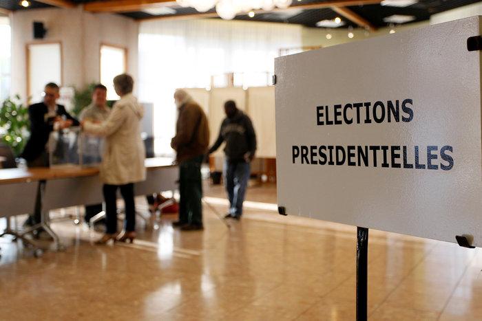 Ψηφίζουν οι Γάλλοι - Κάλπες ορόσημο για ολόκληρη την Ευρώπη - εικόνα 2
