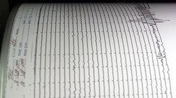 seismos-37-rixter-sti-boreia-ileia