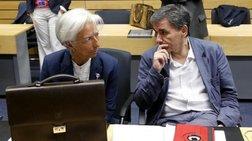politico-i-ellada-gurise-me-adeia-xeria-apo-tin-ouasingkton