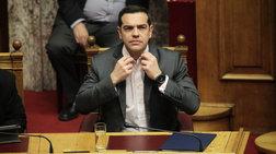 metra-on-off-to-neo-afigima-tsipra-ligo-prin-ti-sumfwnia