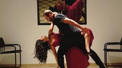 Εβδομάδα Ισραηλινού Κιν/φου για 5η χρονιά στην Ταινιοθήκη της Ελλάδος