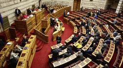 pur-omadon-se-upsilous-tonous-apo-antipoliteusi-kata-tsipra