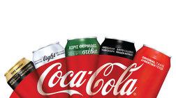nea-coca-cola-xwris-thermides-kai-me-glukantiko-apo-to-futo-stebia