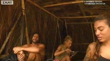 pou-ekatse-i-laoura-kai-zilepse-aforita-o-kokkinakis