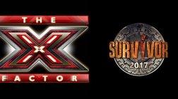 to-survivor-anatrepei-to-x-factor-megali-allagi-sto-programma-tou-skai