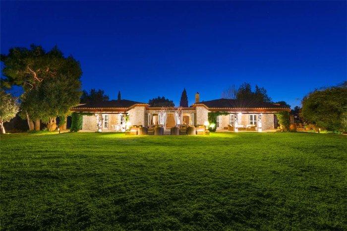 Μπείτε στο πιο ακριβό σπίτι της Ελλάδας-  Πωλείται για 20 εκατ. ευρώ - εικόνα 4