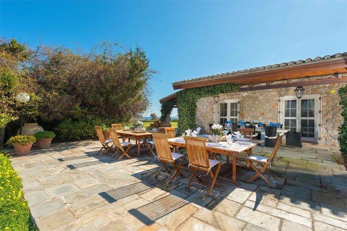 Μπείτε στο πιο ακριβό σπίτι της Ελλάδας-  Πωλείται για 20 εκατ. ευρώ - εικόνα 12