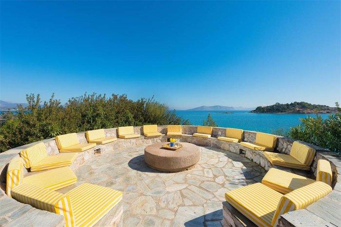 Μπείτε στο πιο ακριβό σπίτι της Ελλάδας-  Πωλείται για 20 εκατ. ευρώ - εικόνα 16