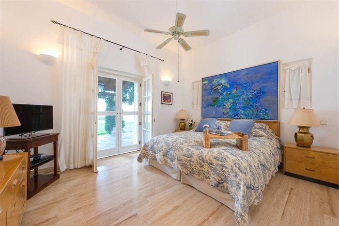 Μπείτε στο πιο ακριβό σπίτι της Ελλάδας-  Πωλείται για 20 εκατ. ευρώ - εικόνα 18