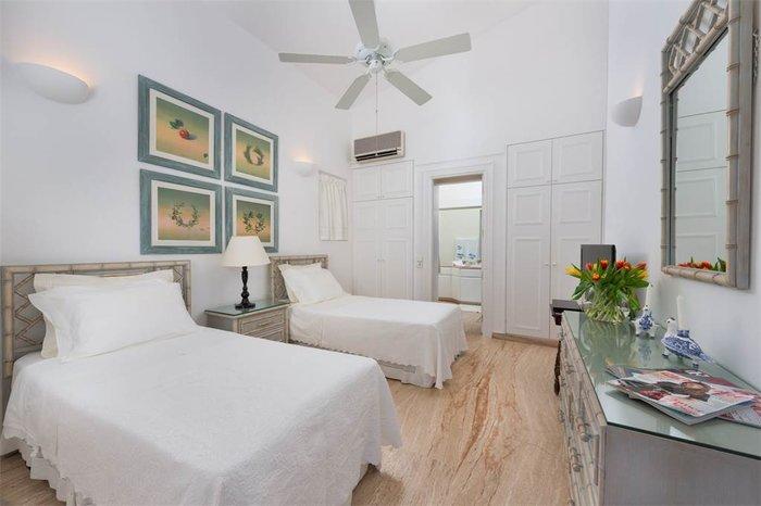 Μπείτε στο πιο ακριβό σπίτι της Ελλάδας-  Πωλείται για 20 εκατ. ευρώ - εικόνα 19
