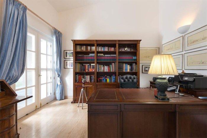 Μπείτε στο πιο ακριβό σπίτι της Ελλάδας-  Πωλείται για 20 εκατ. ευρώ - εικόνα 22