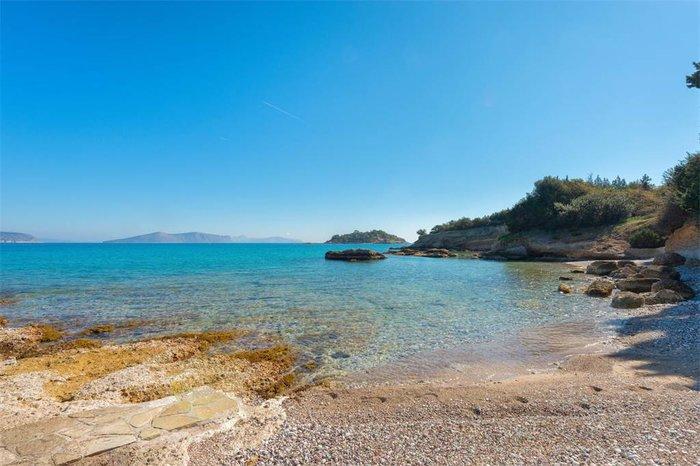 Μπείτε στο πιο ακριβό σπίτι της Ελλάδας-  Πωλείται για 20 εκατ. ευρώ - εικόνα 26