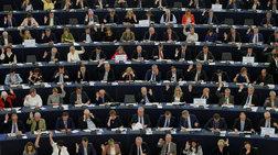 Οι ευρωβουλευτές του ΣΥΡΙΖΑ καταψήφισαν ψήφισμα κατά Μαδούρο