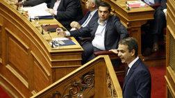 metwpiki-tsipra-mitsotaki-sti-bouli-gia-ta-prostima-tou-lathremporiou