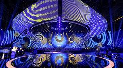 deite-tis-prwtes-fwto-apo-tin-entupwsiaki-skini-tis-eurovision-2017