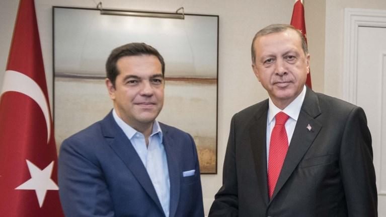 pithani-sunantisi-tsipra---erntogan-sto-pekino
